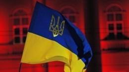 Постпред России при ОБСЕ: Запад необращает внимания нанеонацизм наУкраине