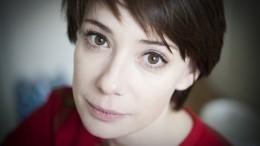 Тест: Угадай российскую актрису поглазам