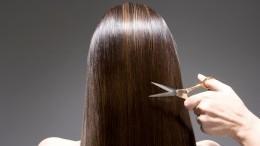 Когда вПодмосковье откроются парикмахерские?