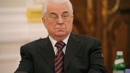ВКиеве нашли средство остановить «агрессивные дела» России вмире