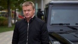 Звезду «Бумера» и«Физрука» обвиняли вдвойном убийстве