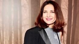 «Актриса докончиков всего»: Климова водной сорочке показала свои перевоплощения