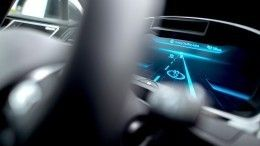 Видео: водитель изНальчика устроил скоростные «покатушки» поПетербургу