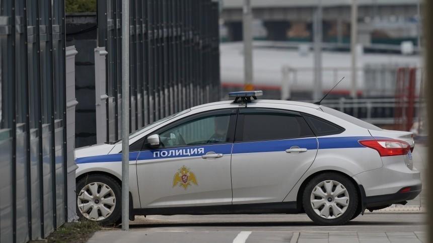 Серийные педофилы, годами насиловавшие мальчиков, задержаны вПетербурге