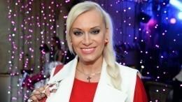 «Хотят все время денег»: Наталия Гулькина опредстоящем суде савтором песен «Миража»