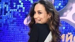 «Очень секси!»— Виктория Дайнеко очаровала фанатов «отменными ножками»