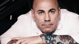«Имеют право»: Пригожин объяснил, зачем артистам помощь изгосбюджета