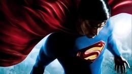 1июня— день рождения Супермена
