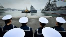 Боевая мощь Северного флота пополнится новейшим гиперзвуковым вооружением