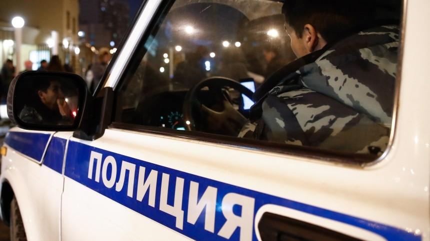 Лжесотрудники СКРФ«обчистили» квартиру топ-менеджера «Ростелекома»