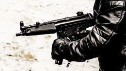 После застолья уроженец Белоруссии устроил стрельбу навостоке Москвы