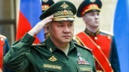 Россия пригласила для участия впараде Победы 19 армий мира
