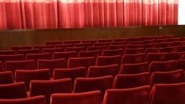 Кинотеатры имузеи вРоссии откроются всередине июля