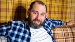 Семен Слепаков создал сериал о«человеке эпохи самоизоляции»