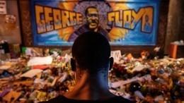 «Все ссобой привезли оружие»— как вСША защищали русский ресторан отмародеров