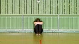 Учитель физкультуры вХМАО подозревается визнасиловании учениц