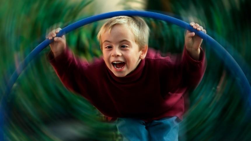 ТОП-10 славянских имен, способных наделить ребенка сильной энергетикой