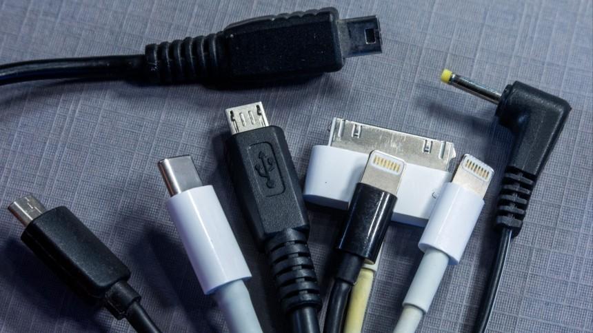 Как сохранить зарядку нателефоне? —Советы эксперта