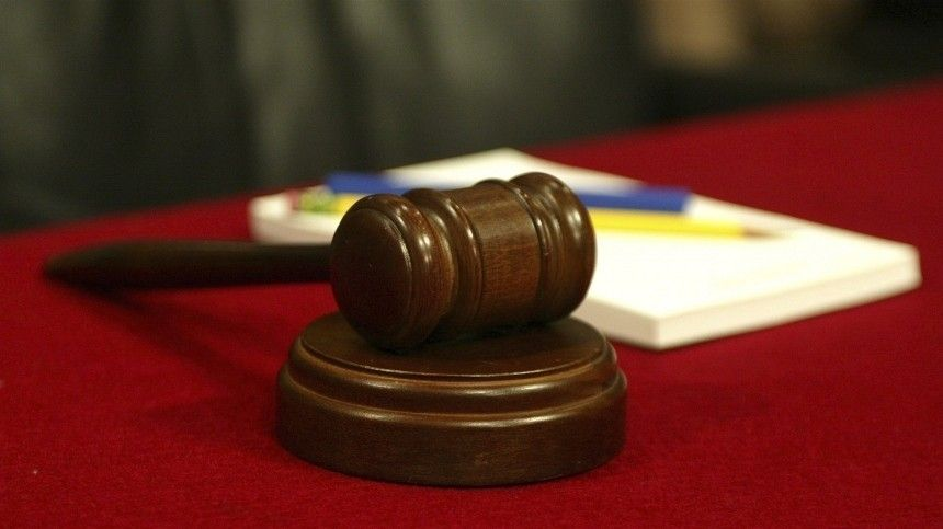 Утопившую детей жительницу Камчатки приговорили к15 годам колонии