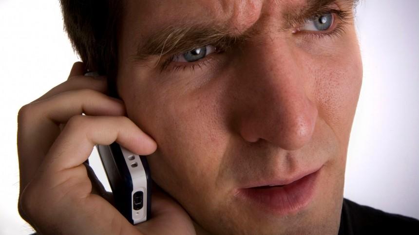 Российских коллекторов хотят обязать записывать разговоры сдолжниками