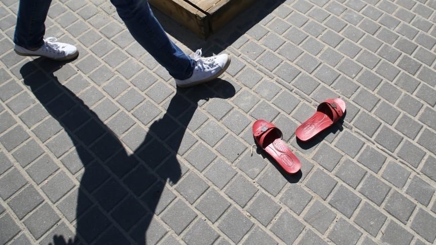 ВГидрометцентре рассказали о«сумасшедшей» жаре наследующей неделе вМоскве