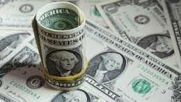 Основателя «СПИД-Инфо» обвиняют ваферах намиллионы рублей