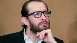 Константин Хабенский «попал» на6,5 миллиона рублей при ремонте квартиры