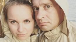 Жена Константина Хабенского прокомментировала сообщение омошенничестве