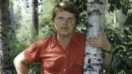 Каким запомнят зрители звезду кино Михаила Кокшенова