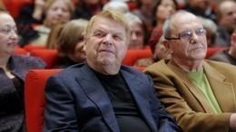 «Онвосстанавливался»— поэтесса Воропаева назвала вероятную причину смерти Кокшенова