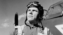 Три звезды Кожедуба: Главные подвиги маршала авиации