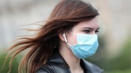 «Это здорово»: ВОЗ заявила овыходе России наплато покоронавирусу