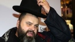 Максим Фадеев представил новую артистку лейбла MALFA