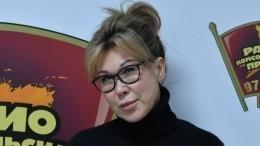 Коллега опокойной Юлии Норкиной: «Фантастически обостренное чувство справедливости»