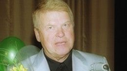Особняк иквартира за70 миллионов рублей: кому достанется имущество Кокшенова