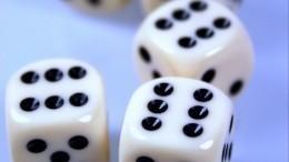Нумерология: как навсегда избавиться отповторяющихся неудач
