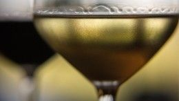 Названы самые востребованные алкогольные напитки россиян вовремя пандемии