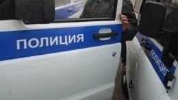 ВДагестане жители попытались отбить уполиции застрелившего сына мужчину