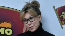 Экс-супруга Джигарханяна грубо прокомментировала смерть Юлии Норкиной