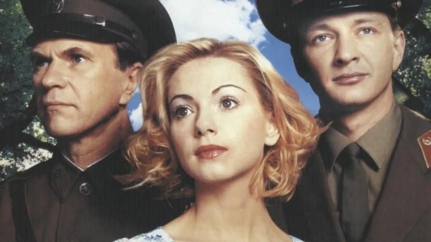 20 лет спустя: что стало сактерами сериала «Граница. Таежный роман»