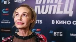 «Ябогатая девочка»: Наталья Андрейченко укрылась отшторма вмексиканском отеле