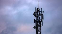 Сеть 3G вРоссии может исчезнуть вближайшие пять лет