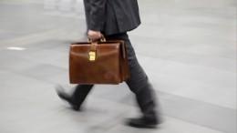 Губернаторов оценят поработе всфере защиты населения отЧС