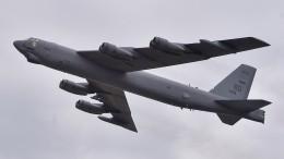 «Американцы недураки»: как вРоссии отреагировали наидею Украины бомбить Сибирь иАрктику