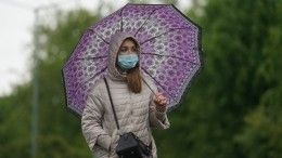 ВРоссии засутки откоронавируса вылечились 3957 человек