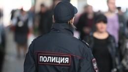 Мать подозревается вубийстве троих детей вКалмыкии
