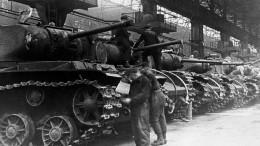 Екатеринбург, Челябинск иСамара претендуют название «Город трудовой доблести»