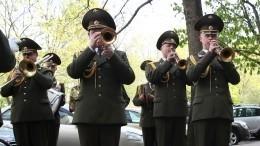 Сюрприз для ветерана: вСамаре устроили концерт водворе бывшего военного связиста