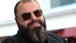 «SEREBRO небудет никогда»: Максим Фадеев жестко огорчил фанатов женского трио