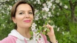 «Очень похожи»: Мария Порошина показала архивное фото матери